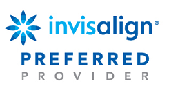 Invisalign Preferred Dentist