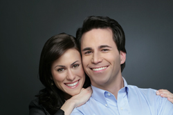 Invisalign Provider Los Angeles